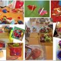 Zomervakantie workshops VUmc Kinderstad