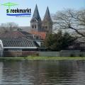 Streekmarkt Uithoorn 2015